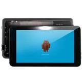 Tablet Pc Killer V7 7 Pulgadas Quadcore 8gb Camara - Te1194