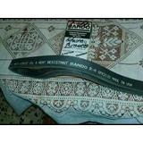 *correa Unica Bando Americana Multicanal 6pk2120 De 83.5