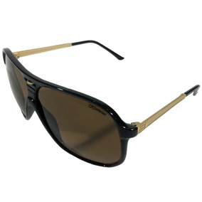 Óculos De Sol Absurda Liberdade - Polarizado - Original