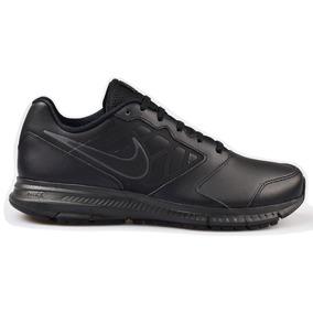 Zapatillas Nike Downshifter 6 Ltr Niños