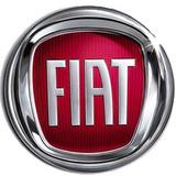 Flauta /rampa D Inyeccion Fiat Fire 1.4 8v Palio Siena Uno