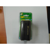 Batería Para Videocamara Gp De 5400 Mah