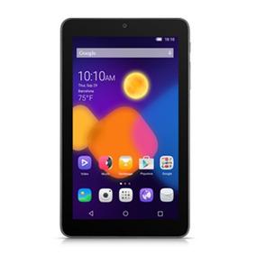 Tablet Alcatel Pixi 3 7 8056