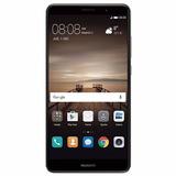 Smartphone Huawei Mate 9 Lite Bll-l23 32gb Tela 5.5