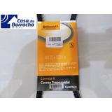 Correia 13av 1325 600/ 700 Valmet 320 D 3cil Continental