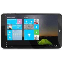 Tablet Bak W8900 9 Polegadas Windows 10 Wifi 4g Quad Core