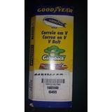 Correa Alternador Chevrolet 15455 Goodyear