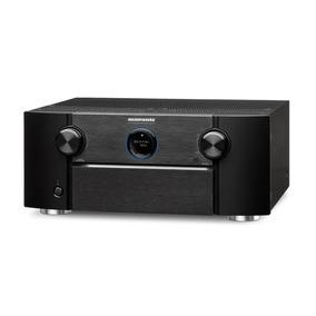 Marantz Sr7011 Receiver 9.2 4k Wifi Bluetooth Dolby Atmos