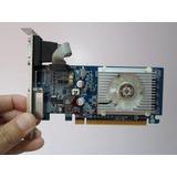 Tarjeta Video 1gb Nvidia G405