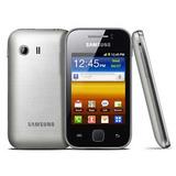 Samsung Galaxy Y S5360 - Usado Con Garantia Bgh - Libre