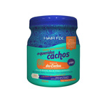 Creme Pentear Liberado #queridoscachos No/low Poo 900ml