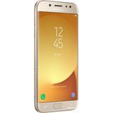 Samsung Galaxy J5 Pro 2017 J530 - Intelec