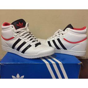 3ee2562c94918 Tacos Blancos - Zapatillas Adidas de Mujer en Mercado Libre Argentina