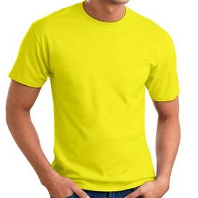Camiseta Pet Lisa - Camisetas Manga Curta para Masculino no Mercado ... 413ff8ef8ffc7