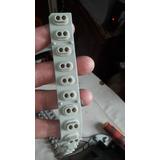 Gomas De Contactos Reparadas Roland Jv 30 Y Jv50