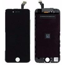 Pantalla Display Lcd Iphone 6 Original