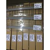 Cilindro + Cuchilla Ricoh Original Mp 2554 3054 3554 2555