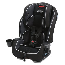 Silla De Bebé Para Carro Graco Milestone All-in-1 Asiento D