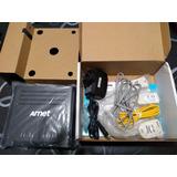 Módem Wifi Adsl Kit De Servicio Autoinstalable