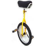 Monociclo Aro 20 Pret.verm.azul Verd. Rosa Verd Limão Amarel