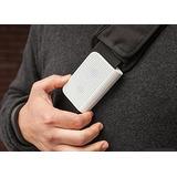 Altavoz Bluetooth Mini Blackberry Acc-52983-001 - Embalaj...