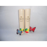 Perfume De Aseo Personal Orly Original, Perfumes Fragancias