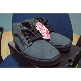 0c867eddd zapatillas vans verdes Online   Hasta que 77% OFF descuento