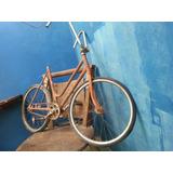Antigua Bicicleta Windsor. R18 . Colección. Decoración