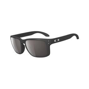 Óculos Checklite Incolor Marca Mcr De Sol Oakley - Óculos De Sol ... 56287eb148