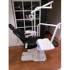 Unidad Dental Eléctrica De Seis Movimientos