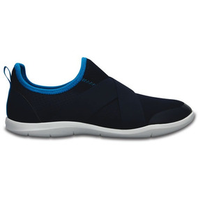 Tennis Dama Swiftwater X-strap Shoe W Azul