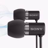 Fone De Ouvido Bluetooth Sony Wireless Universal Importado