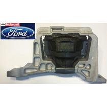Coxim Calço Motor Lado Direito Ford Focus 2.0 2011 2012 2013