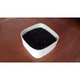 Sachet Carbón Activado Para Eliminar Malos Olores Del Refri