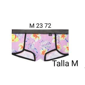 Nuevos Modelos De Panties, Cacheteros Victoria Secret
