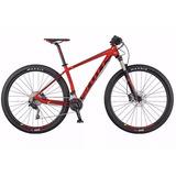Bicicleta Scott Scale 970 Xl | 2017 | Nova! C/ Nf-e