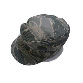 Gorra Camuflada Digital Usa