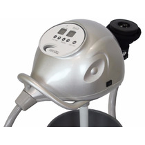 Massagem Vibratoria 110v Vibrocell Aparelho Endermoterapia
