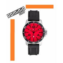 Relógio Masculino Tommy Hilfiger Luis