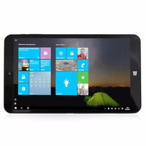 Tablet Bak W8900 Tela 9 Windows 10 1gb Ram Bluetooth