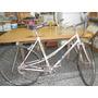 Bicicleta Bianchi 2750 Pesos Usada