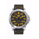 Reloj Caterpillar Chicago 3hd Ps.141.34.127 Envio Gratis