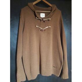 Wanama Sweater T. 46/xxl Hilo/sarkany/prune/mishka/hush