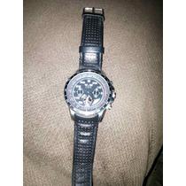Reloj Aviator Avw7770g59