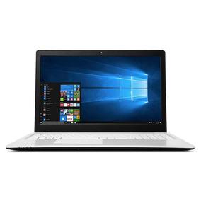 Notebook Vaio Fit Vjf155a0711w Core I7