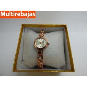 cfde007ec42f Anillos-trio Con Diamantes J01 - Relojes - Mercado Libre Ecuador