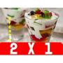 Aprende Gelatinas Decoradas 3d Colores Floral Postre Tortas