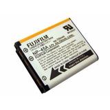 Bateria Original Np_45 Fujifilm
