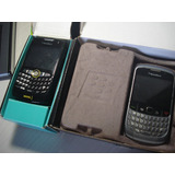 Celulares Blackberry 8520 E 8350i
