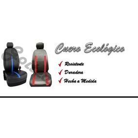 Funda Deportiva Cuerina Chevrolet Spark